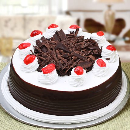 send cakes to mumbai, cake delivery in sangli